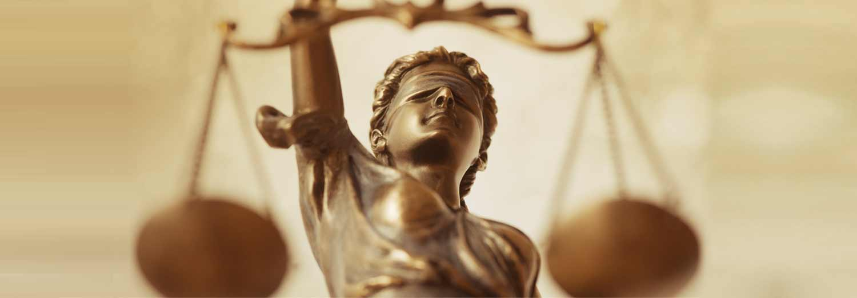 o-JUSTICE-IS-BLIND-facebook1
