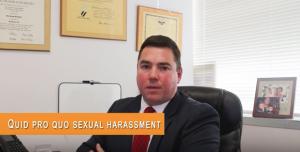 employment law videos