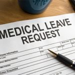 What is FMLA Leave?