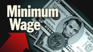 Unpaid wages and overtime