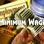 NY Minimum Wage