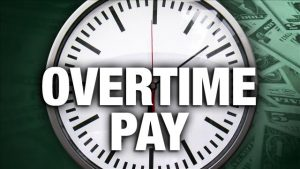 Famighetti & Weinick PLLC handle cases of unpaid overtime in New York
