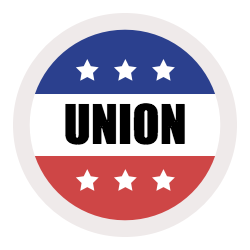 Union retaliation case