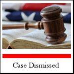 Federal Retaliation Lawsuits