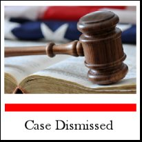 Retaliation lawsuits must state sufficient facts or risk getting dismissed
