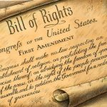 First Amendment School Case Decided