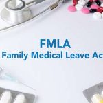 FMLA Leave Case