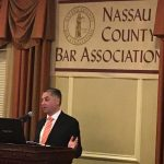 Long Island Employment Lawyer Matthew Weinick