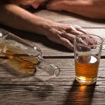 Is Perceived Alcoholism a Disability?