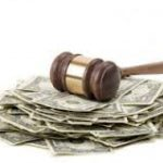 Punitive Damages Under New York City Human Rights Law