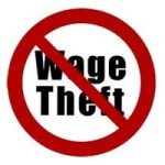 $39,541 Judgment Obtained for Worker
