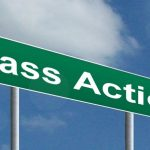 New York Class Action Lawsuits