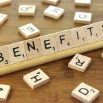 Employment Benefits After Retirement