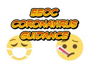 Coronavirus and workplace laws