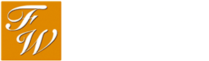 Logo of Famighetti & Weinick, PLLC